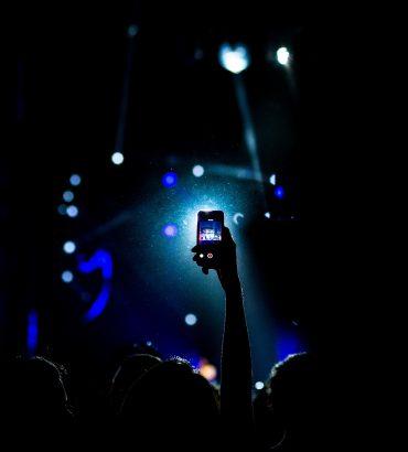 concert_phone